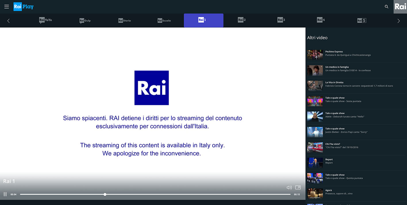unblock-raiplay-guarda-rai-tv-stream-not-available-5.jpg