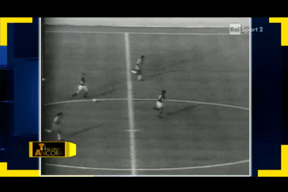 Unblock Rai Sport2 channel GeoBlocked error iOS - Watch Live Sports