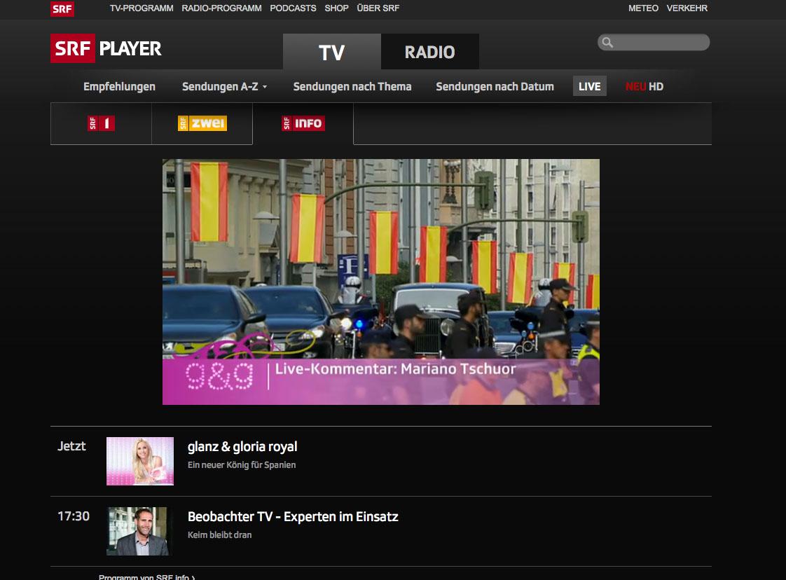 live sport tv online free