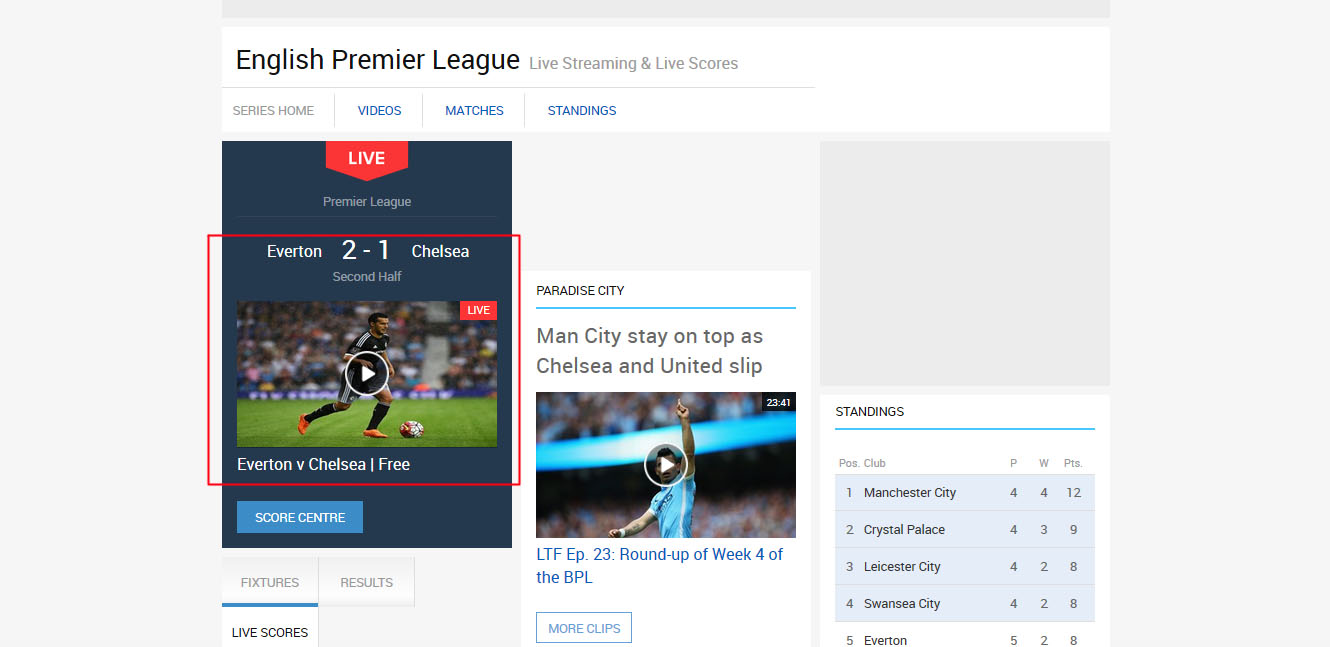 Epl streaming gratis hola tv online indonesia tempat nonton tv bola live streaming sctv rcti indosiar trans7 net tv mnctv tv one yalla shoot live tv streaming bein sport hd stopboris Choice Image